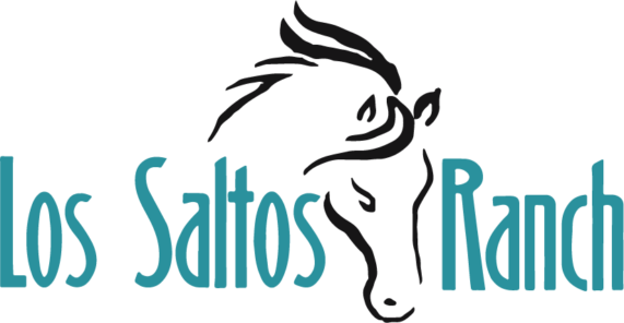Logo Los Saltos Ranch