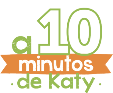 Day Camp A 10 minutos de Katy